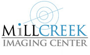 Millcreek Imaging Center