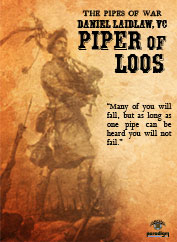The Piper of Loos
